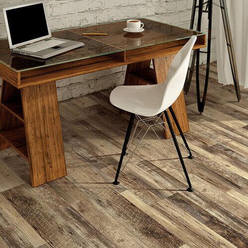 Coretec Vinyl flooring | Flooring Concepts