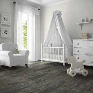 Kids room flooring | Flooring Concepts