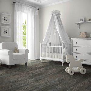 Kids room flooring | Flooring Concepts