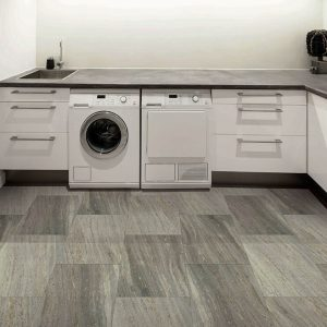 Vinyl plank flooring | Flooring Concepts