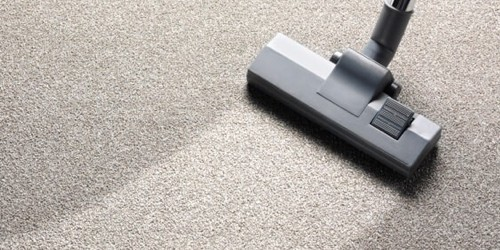 Carpet Cleaning | Flooring Concepts