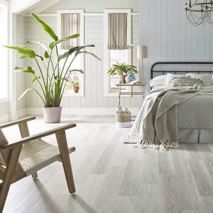 Bedroom flooring | Flooring Concepts