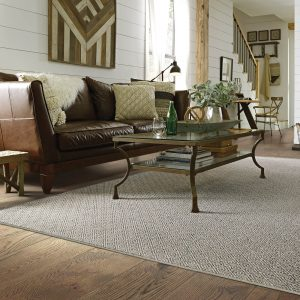 Carpeting | Flooring Concepts