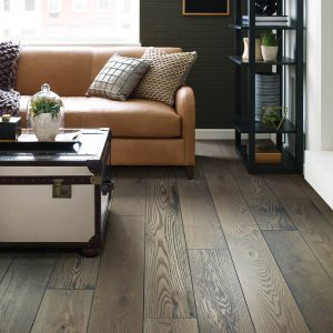Hardwood flooring | Flooring Concepts