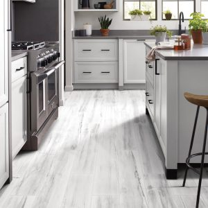 Kitchen flooring | Flooring Concepts