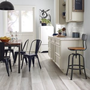Farm house Kitchen | Flooring Concepts