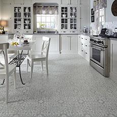 Vinyl flooring | Flooring Concepts