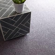 Carpet flooring | Flooring Concepts