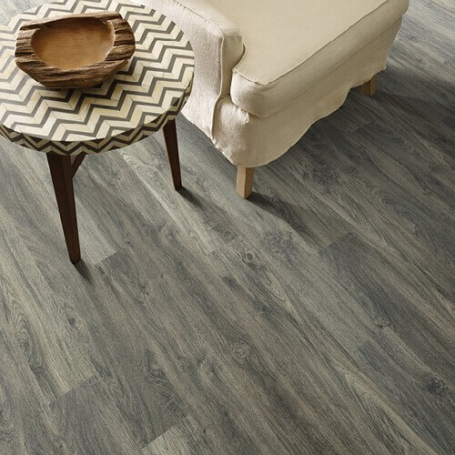 Shaw Laminate gold coast | Flooring Concepts