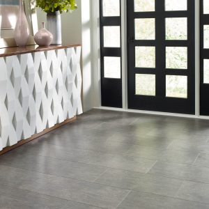 Luxury vinyl tile flooring | Flooring Concepts