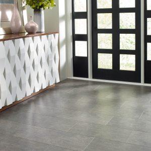 Luxury vinyl tile flooring | Flooring Concepts