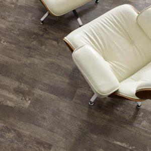 Luxury vinyl tile flooring North Olmsted, OH| Flooring Concepts