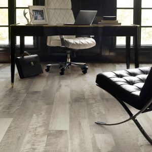 Office flooring | Flooring Concepts