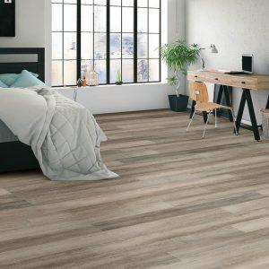 Bedroom flooring | Flooring Concepts