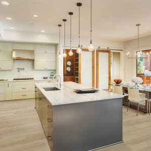 Countertop | Flooring Concepts