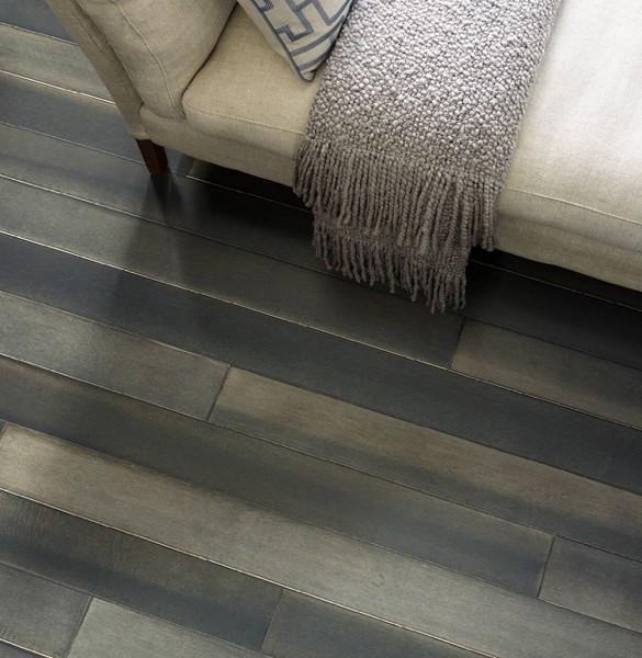 Anderson tuftex hardwood | Flooring Concepts