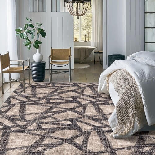 Area rugs | Flooring Concepts