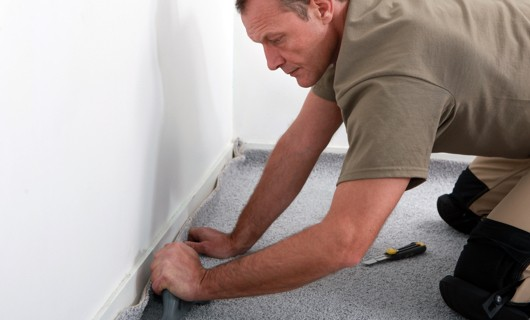 Carpet installation North Olmsted, OH| Flooring Concepts