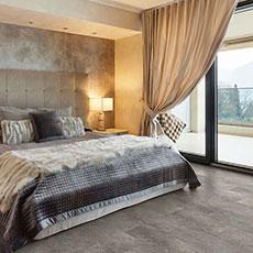 Bedroom interior | Flooring Concepts