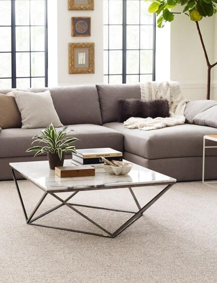 Living room Carpet flooring | Flooring Concepts