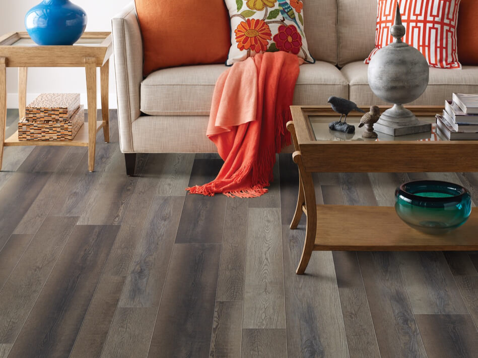 Floorte vinyl flooring | Flooring Concepts