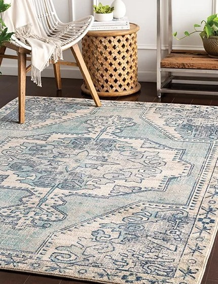 Surya Area Rug   Flooring Concepts