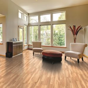 Beautiful view from window | Flooring Concepts