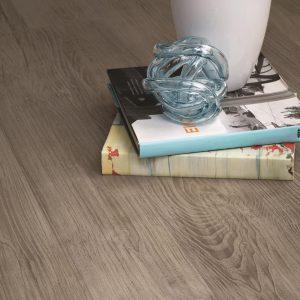 Books on Laminate flooring | Flooring Concepts
