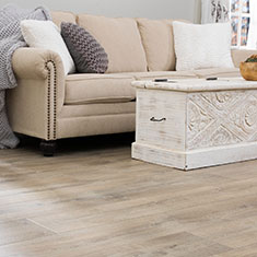 Laminate flooring | Flooring Concepts