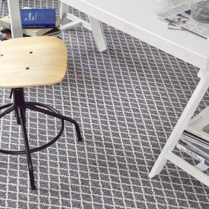 Office Carpet | Flooring Concepts