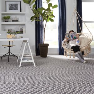 Carpet design | Flooring Concepts