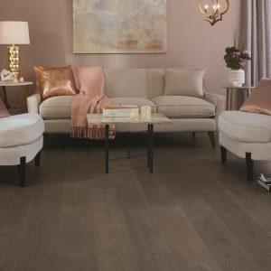 Living room Laminate flooring | Flooring Concepts