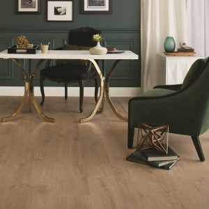 Laminate flooring | Flooring Concepts