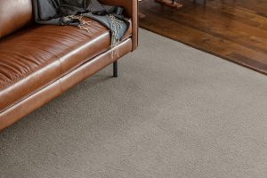 Grey carpet | Flooring Concepts