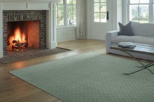 Fireside flooring | Flooring Concepts