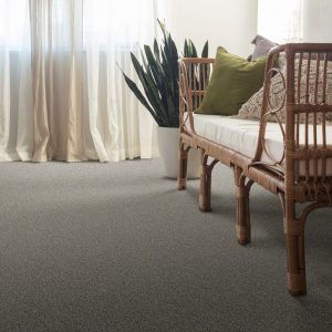 Carpet flooring | Flooring Concepts