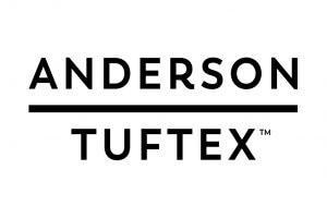 Anderson tuftex logo | Flooring Concepts
