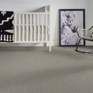 Kids room Carpet flooring | Flooring Concepts