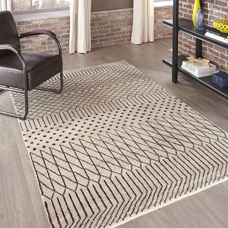 Momeni atlas area rug | Flooring Concepts