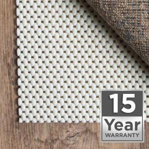 Fifteen years warranty Area Rug | Flooring Concepts