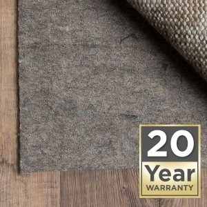 Twenty years warranty Area Rug | Flooring Concepts