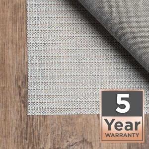 Five years warranty Area Rug | Flooring Concepts