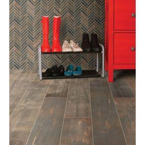 Emberwood | Flooring Concepts