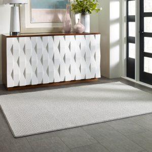Area Rug | Flooring Concepts