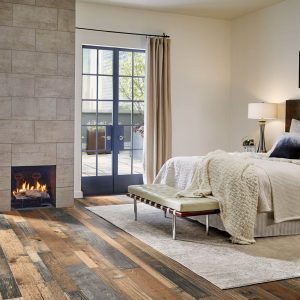 Bedroom flooring North Olmsted, OH | Flooring Concepts