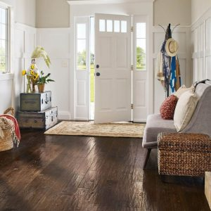 Hardwood flooring North Olmsted, OH| Flooring Concepts