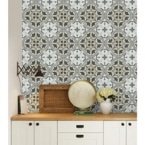 Tile wall | Flooring Concepts
