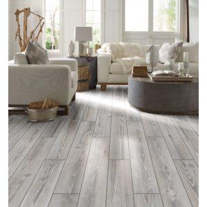 Living room flooring | Flooring Concepts
