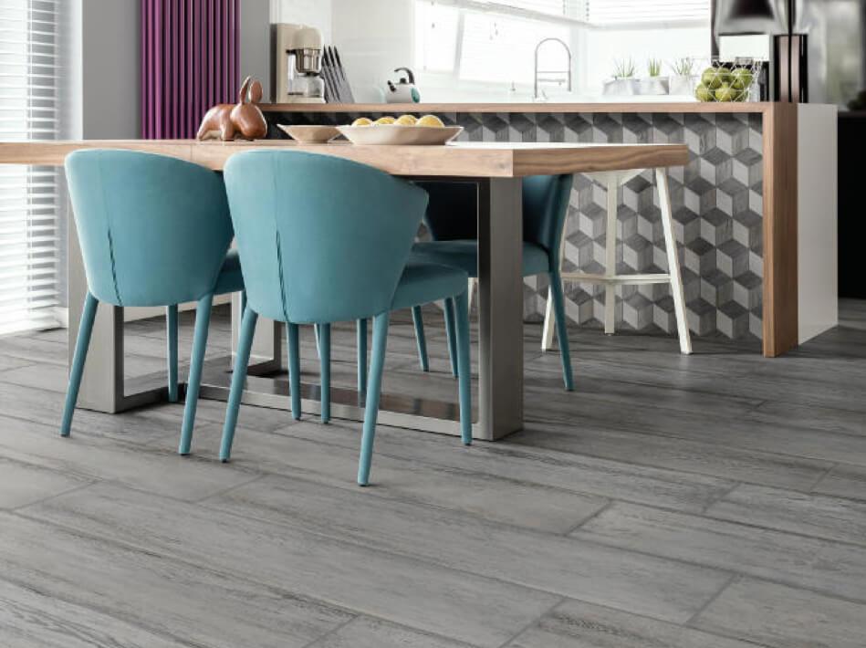 Florida tile flooring | Flooring Concepts