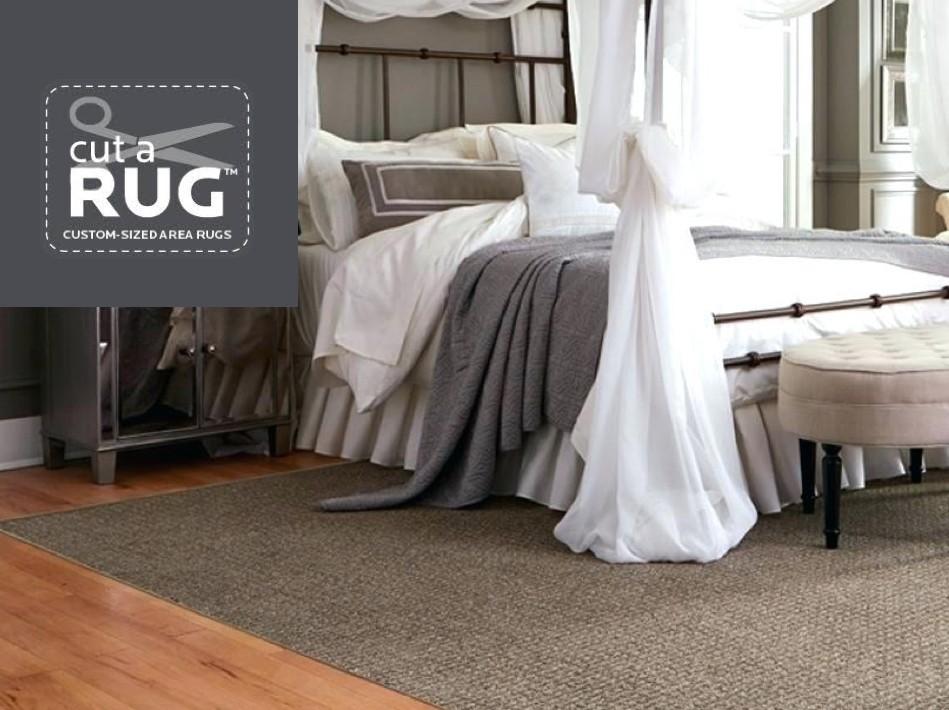 Cua a rug | Flooring Concepts